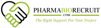 pharmabiorecruit.com